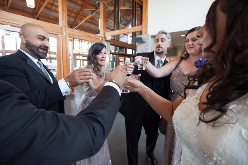 Houweling Wedding HS-167.jpg