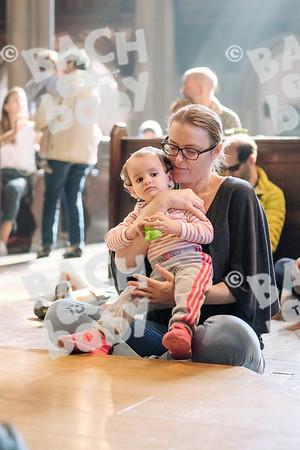 © Bach to Baby 2018_Alejandro Tamagno_pimlico_2018-09-16 020.jpg