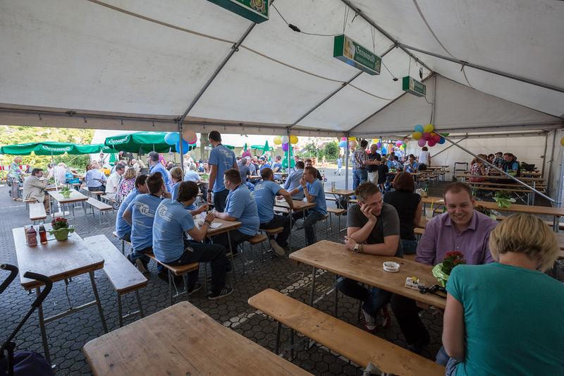 Sommerfest_2013 (101).jpg
