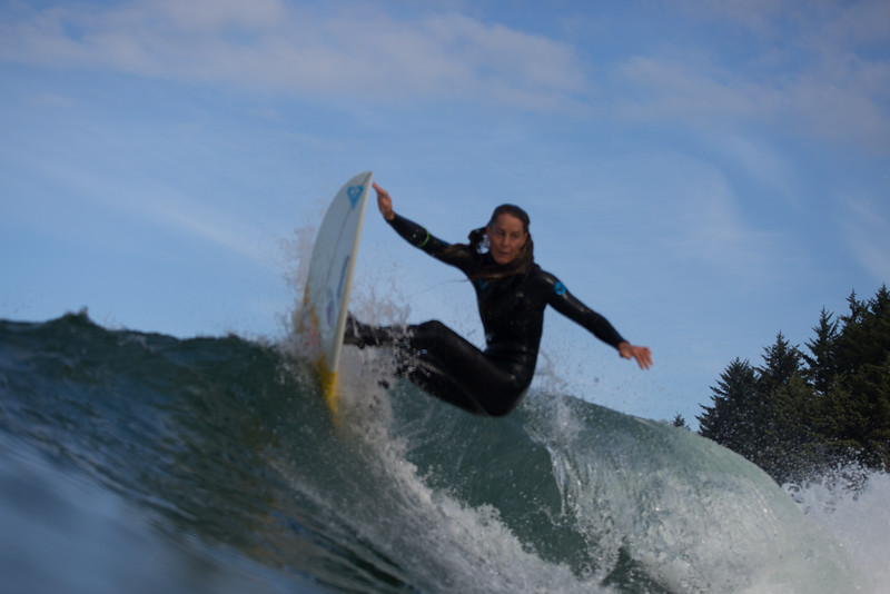 150906_Tofino_AM_Surf_7396.jpg