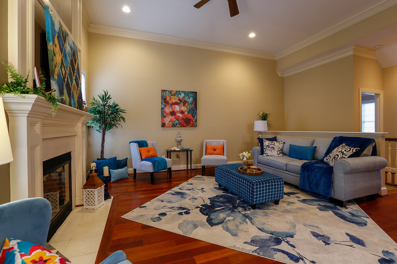 8102 Dreamy Way Raleigh