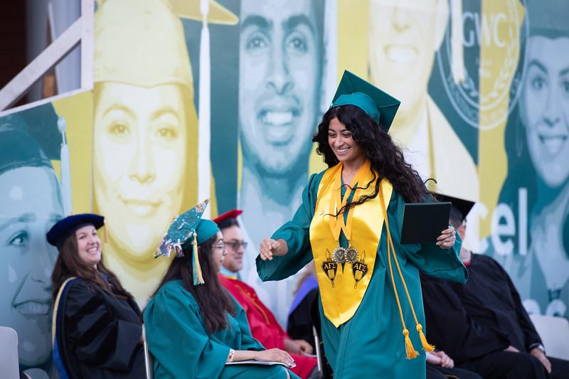 GWC-Graduation-2019-3726.jpg