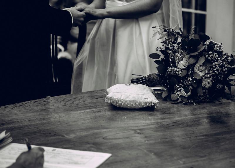 wedding orton 21.jpg