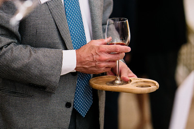 Wine Auction 2018  Industry Event