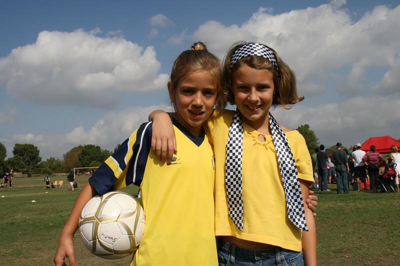 Soccer07Game3_001.JPG
