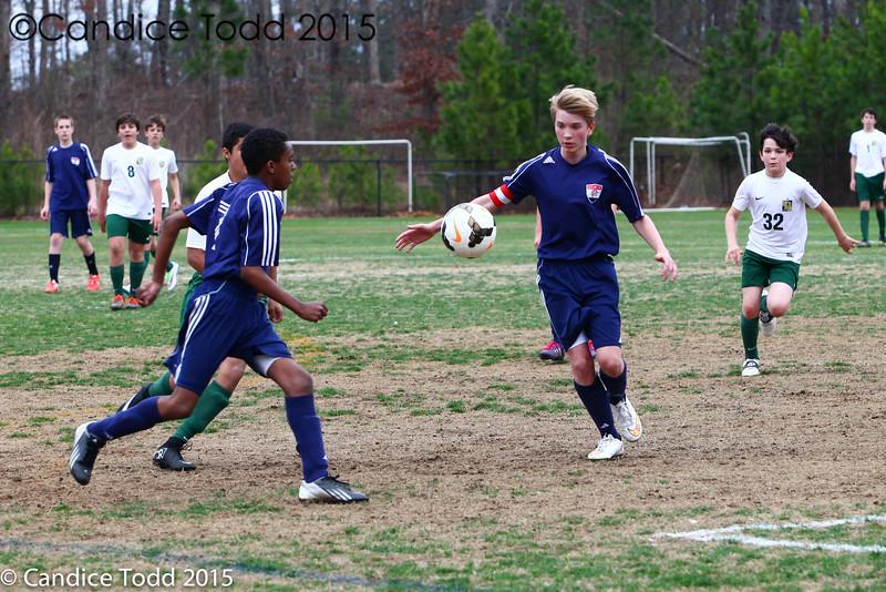 2015-03-11 PCA MS Soccer vs Pinecrest-8620.jpg