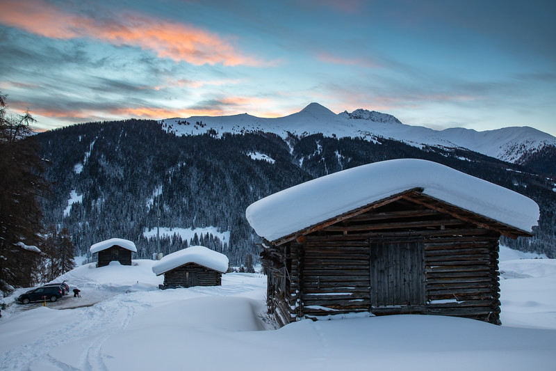 Skitour-Davos-Frauenkirch-2379.jpg