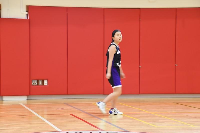 Sams_camera_JV_Basketball_wjaa-0256.jpg