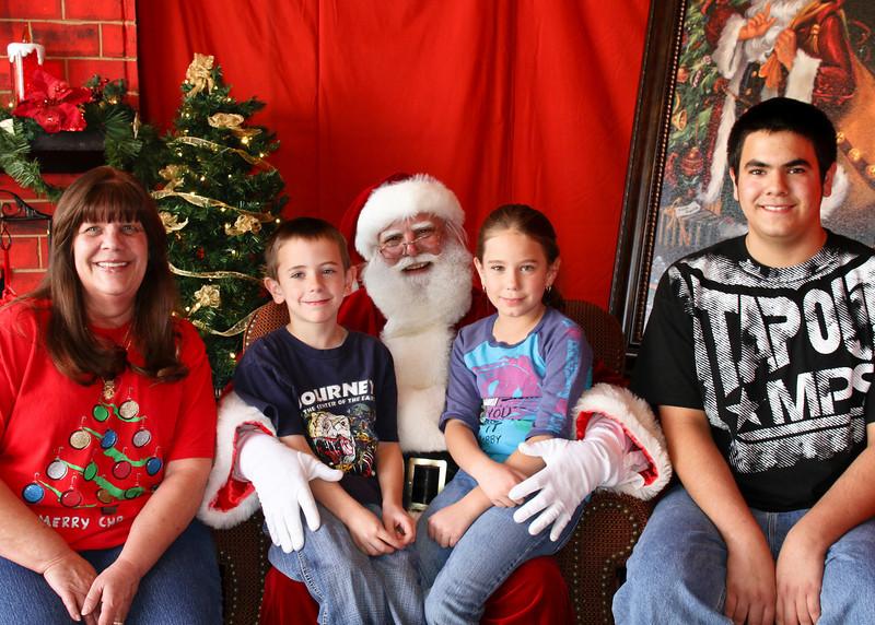 Santa Clause 11DEC2010-358Master.JPG
