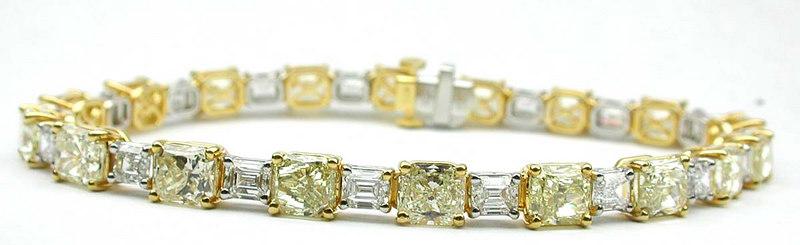 Jewelry Misc