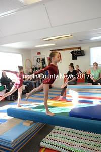 maine coast gym-3-16-17
