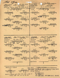 226. March 8 1945