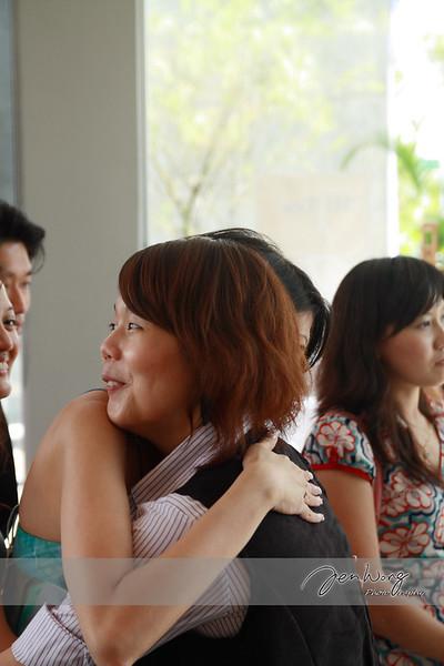 Lean Seong & Jocelyn Wedding_2009.05.10_00506.jpg