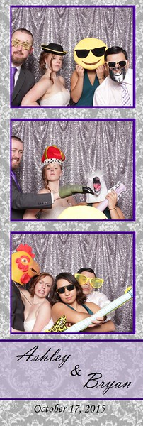 Boothie-AshleyAndBryan-PhotoBoothRental (29).jpg