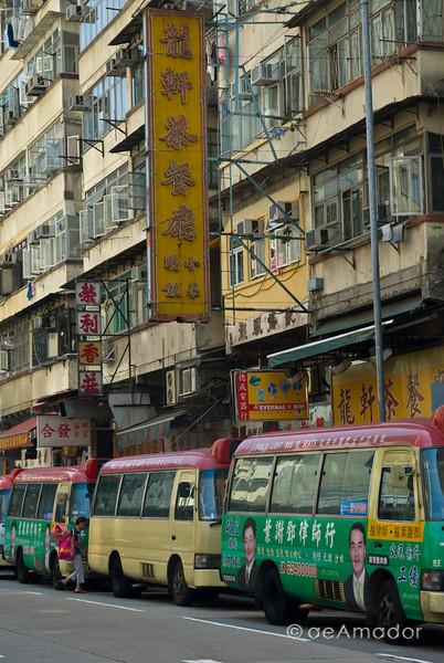 aeamador©-HK08_DSC0010 Saukiwan market. Saukiwan, Hong Kong island.