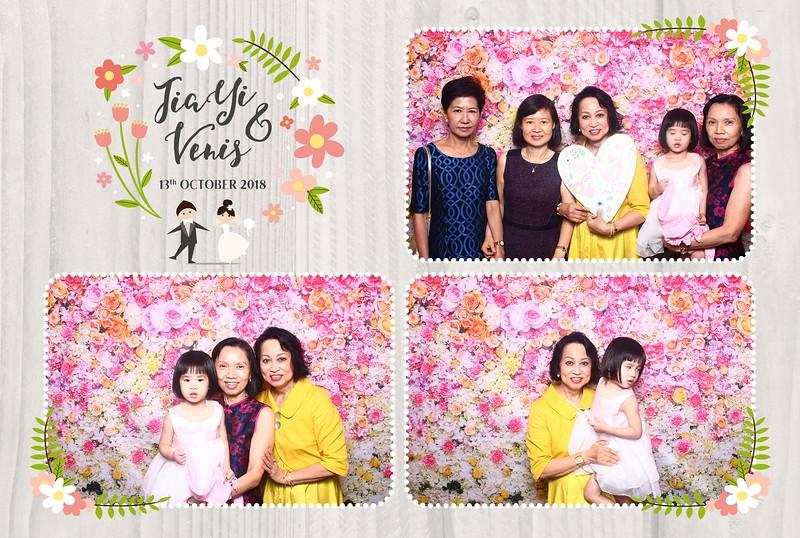 Jiayi&Venis-0011.jpg