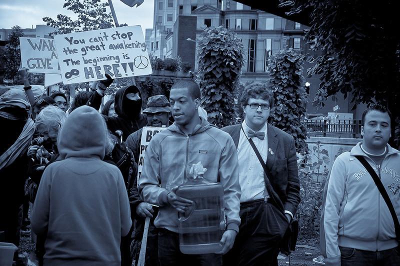 occupy boston19.jpg