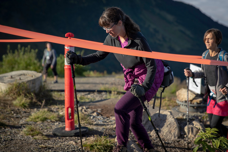 2018 ClimbathonLR-415.jpg