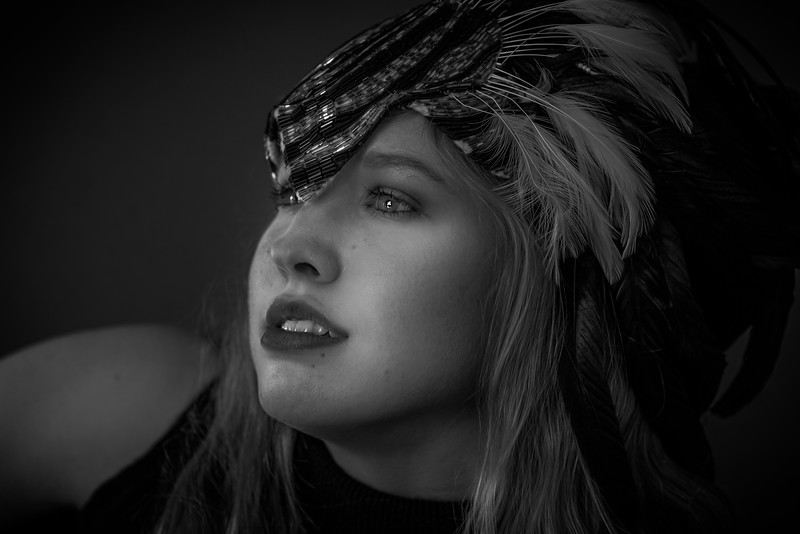 Victoria Leggett-0009-5.jpg