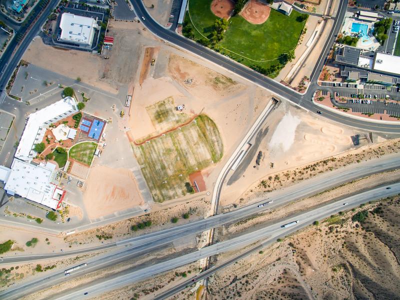 RS-8-25-16-5-Aerial.jpg