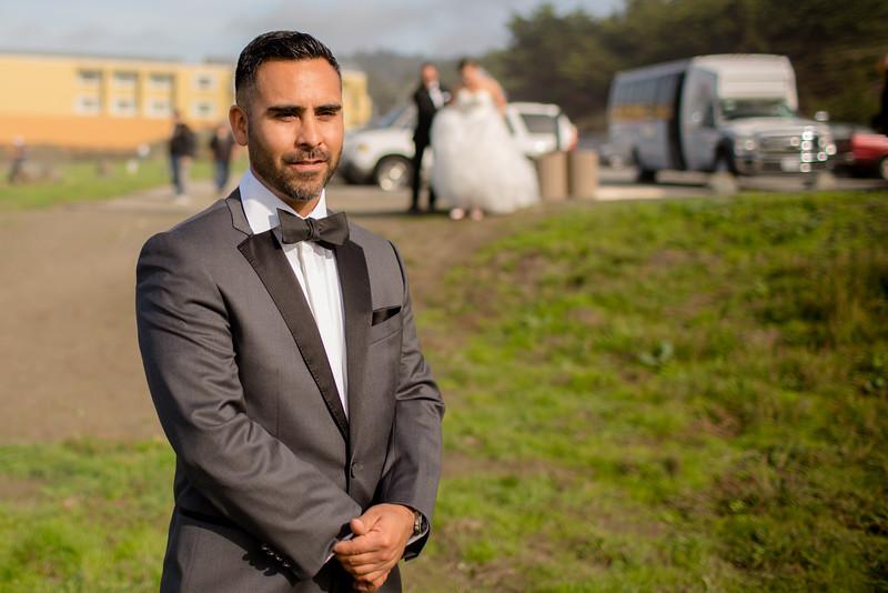Nastari Wedding-59.jpg