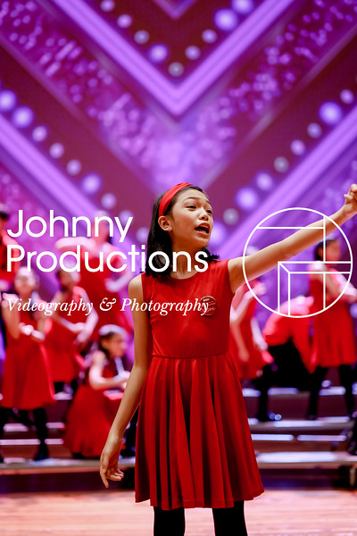 0028_day 1_SC junior A+B_red show 2019_johnnyproductions.jpg