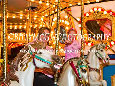 Howard County Fair 2010 - 07 Aug 2010