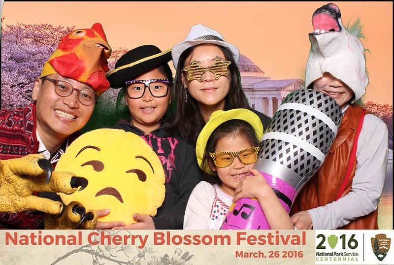 Boothie-NPS-CherryBlossom- (128).jpg