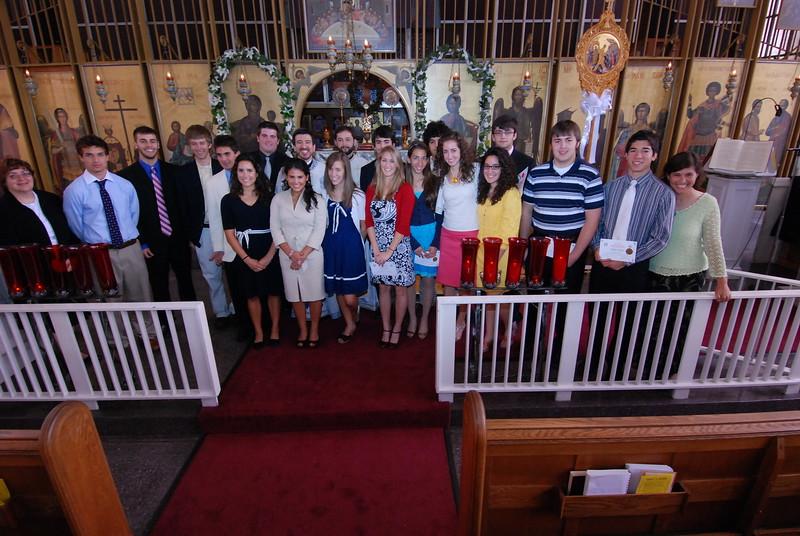 2009-05-17-Church-School-Graduation_052.jpg