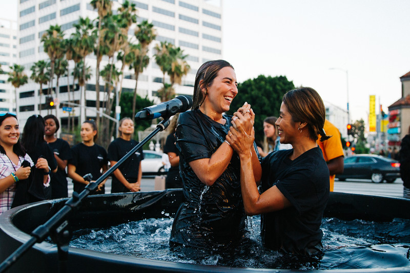 2019_07_28_Sunday_Hollywood_Baptisms_MR-11.jpg