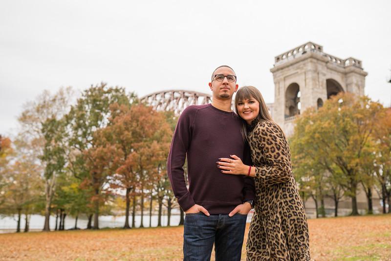 2018-11-13 - Emily & John -23.jpg