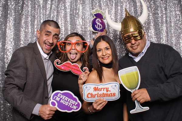 12-08-2018 R&L Trucking Holiday Party