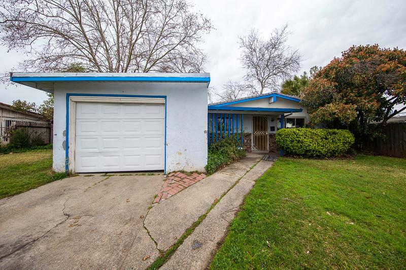7931 Andora Way Sacramento 95824-3.jpg