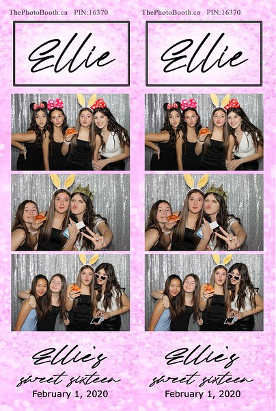 the Photo Booth 015.jpg