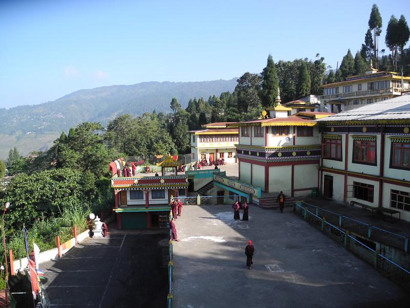 india&nepal2011 185.jpg