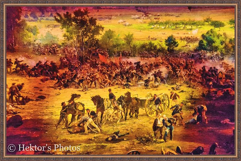 Gettysburg-36.jpg