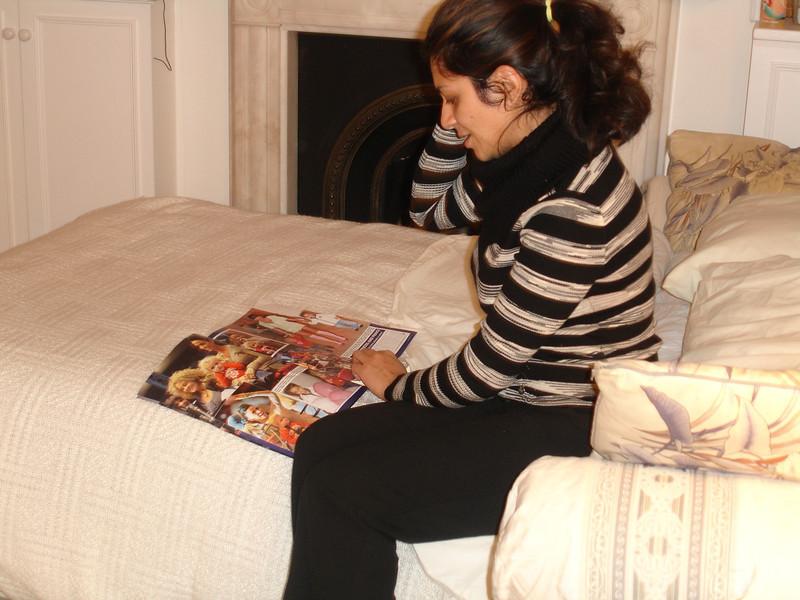 Swati's trip to London and Blenheim palace 006.JPG