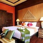 I Yarade Suite Residence