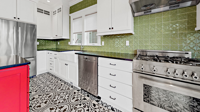 revised-WArealestatephotos.com-11.jpg