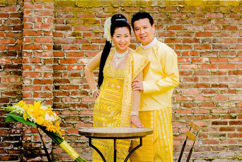 Bora-Thawdar-wedding-jabezphotography-1597.jpg