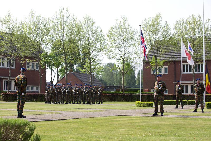 Ypres Barracks (34 of 139).jpg