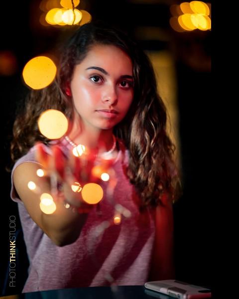 Mia lights.jpg.jpg