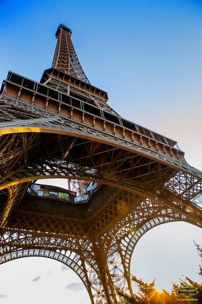 EiffelTower24x36-6646.jpg