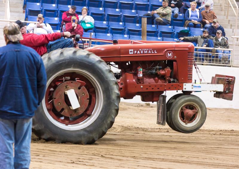 Tractor Pull-03572.jpg