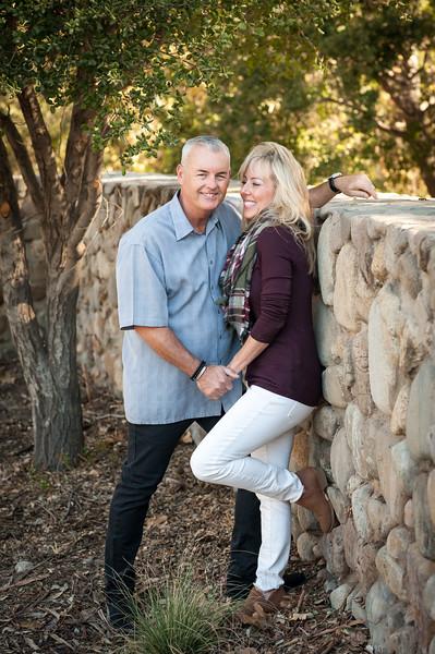 Lambert Family Edit 3-165.jpg