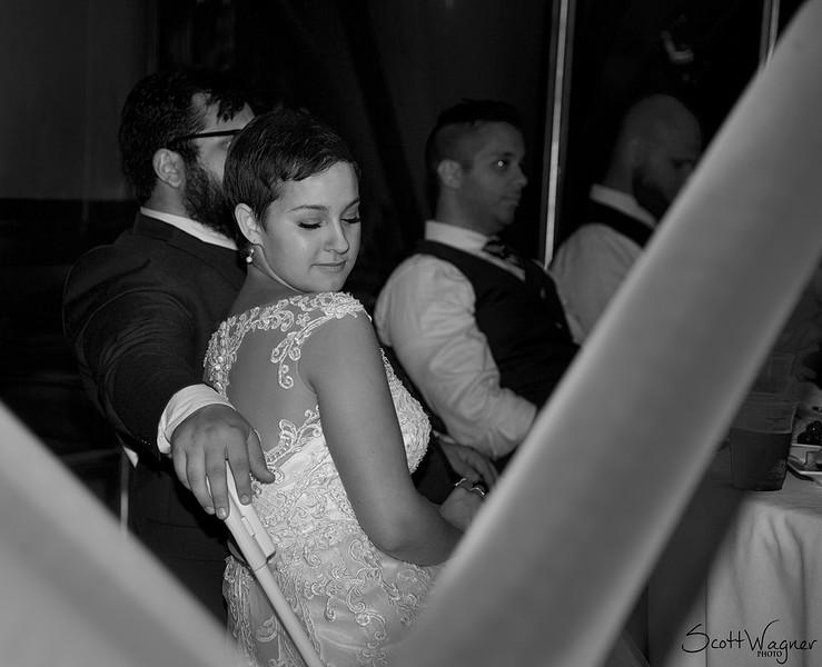 Reinhard wedding-5819.jpg