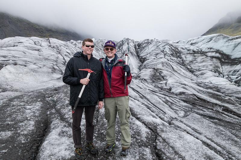 0260_Iceland_Svinafellsjokull__DSC8614.jpg