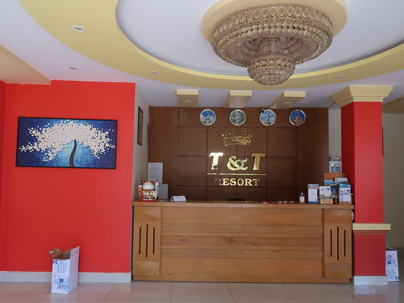IMG_9352-t-and-t-reception.JPG