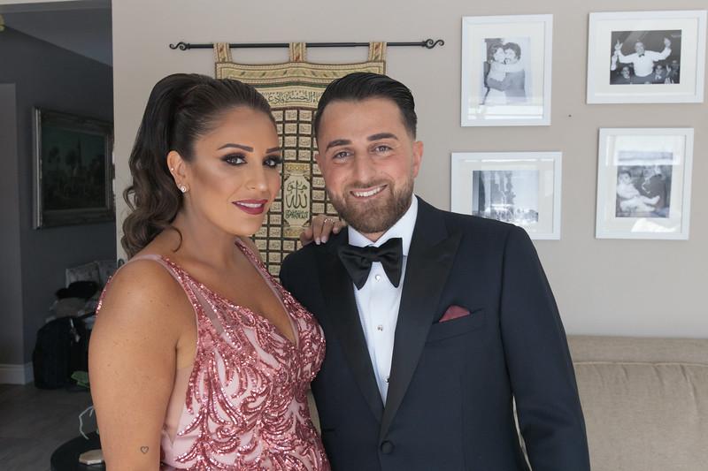 Heba&Jamal_groom-83.jpg
