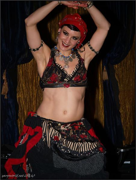 Zulu Lounge 2011 90.jpg